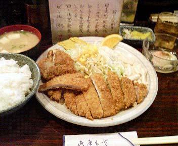 20061030koufukudou