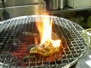 20070116fire