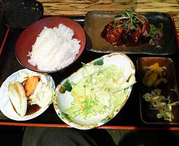 20070208tajima1