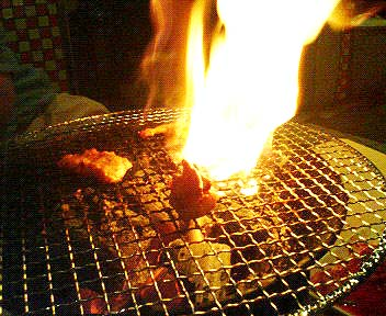 Fire_3