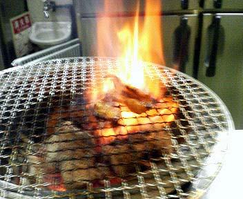 Fire_4
