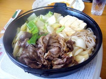 20060709sukiyaki
