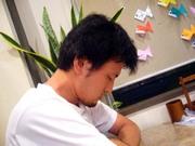 20060813siyougo