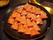 20060826siosankakubaraharami