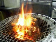 20060911fire_1