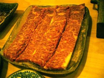 20060913harami