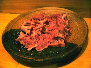 20060913hatusuji