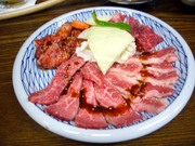 20061111moriawase_a