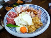 20061111moriawase_b