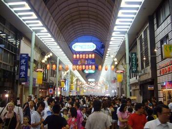 20070724yoichi