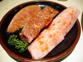 20070727tareyaki