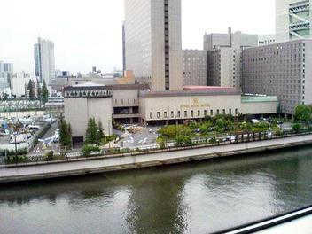 20070910egawa1