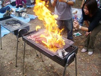 20070923fire