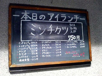 20071002ai_menu