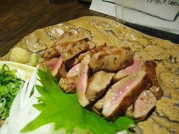 20071004sintanaburiyaki