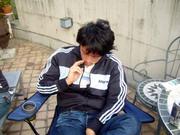 20071104siyougo