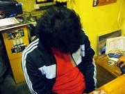 20071208siyougo