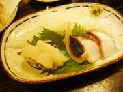 20070217anagotako