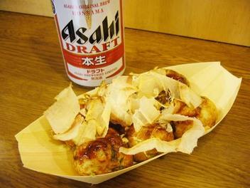 20070321takoyaki