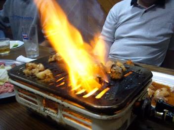20070421fire
