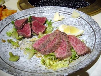 20070503inside_marukawa