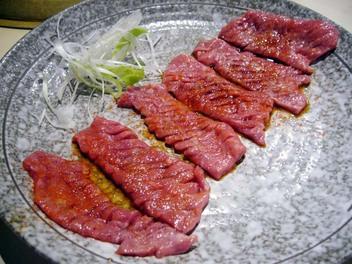 20070621nekurai