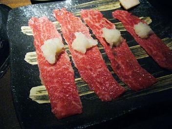 20080112_2maebaramizoreyaki