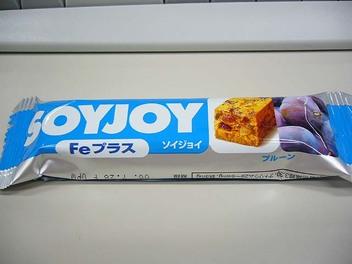 20080115soyjoy