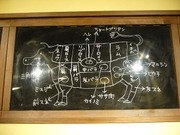 20080125kokuban2_2