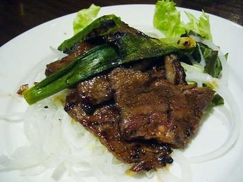 20080131amiyaki