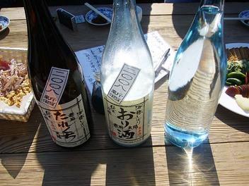 20080216tarekuti_orizake_mizu
