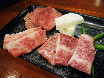 20080306harami_sankakubara_tonbi