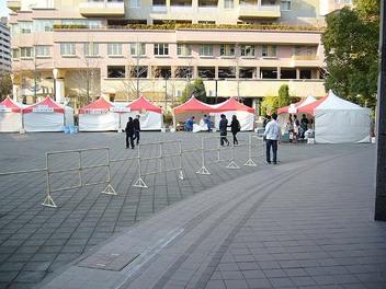 20080308hiroba