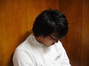 20080419siyougo