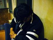 20080420siyougo