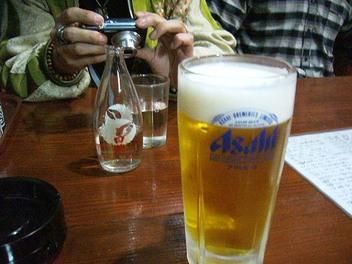 20080511_2_beer