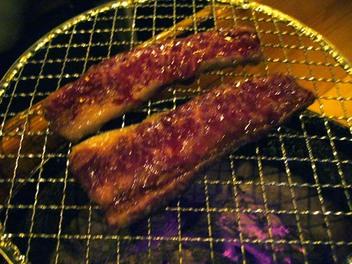 20080517harami_yaki2