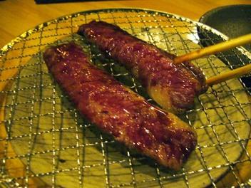 20080517harami_yaki3