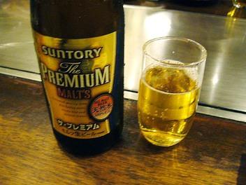 20080517hiro_beer