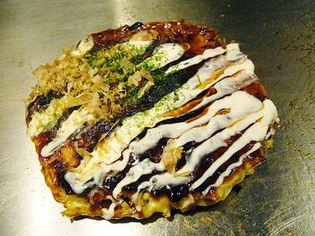 20080517hiro_okonomiyaki