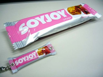 20080520soyjoy