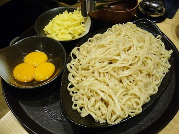 20080526karubonara_set