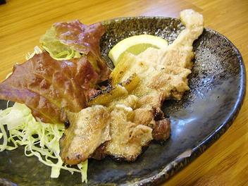 20080610sioyaki