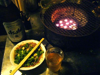20080624tare_beer