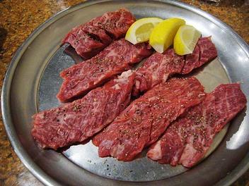20080626kainomi_suteki