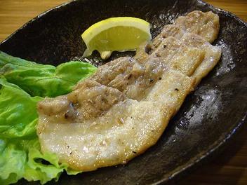 20080627sioyaki