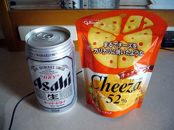 20080705hoteru_beer