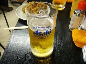 20080705nisiguti_beer