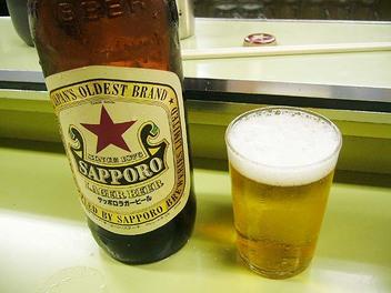 20080706marumasuya_beer