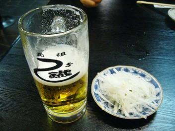20080706unatetu_beer